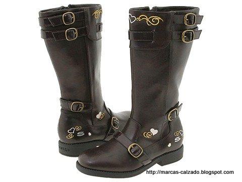 Marcas calzado:calzado-775935