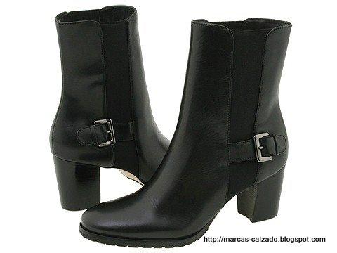 Marcas calzado:marcas-775940