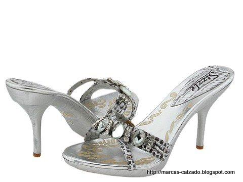 Marcas calzado:calzado-775942