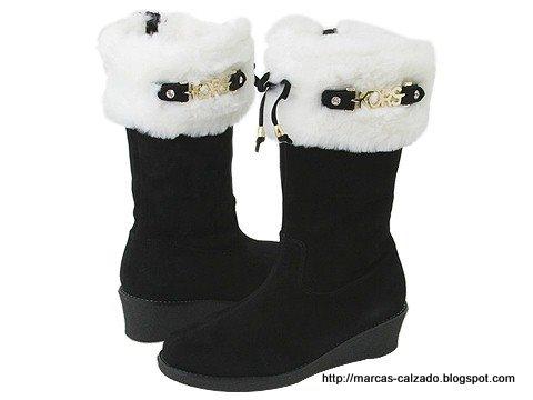 Marcas calzado:marcas-775946