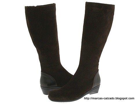 Marcas calzado:marcas-775960