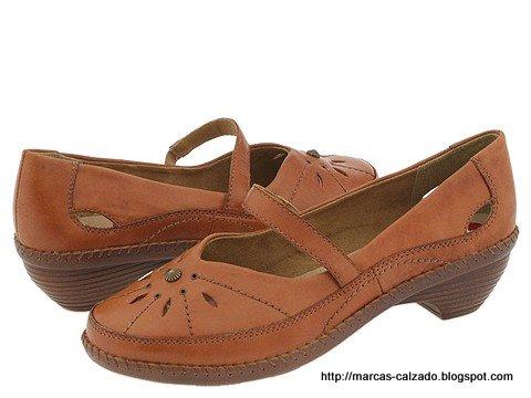 Marcas calzado:marcas-775965