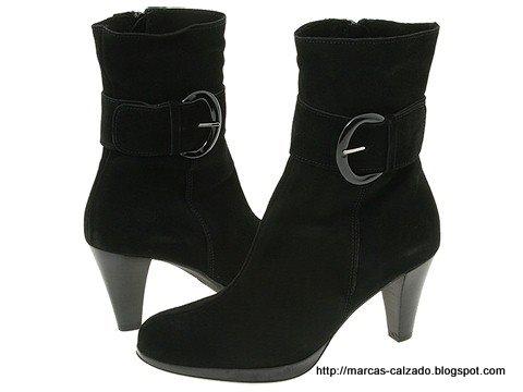 Marcas calzado:calzado-775972