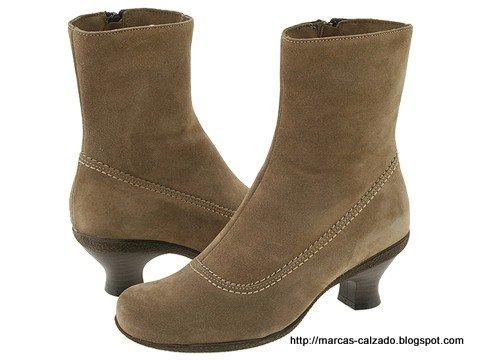 Marcas calzado:calzado-775973