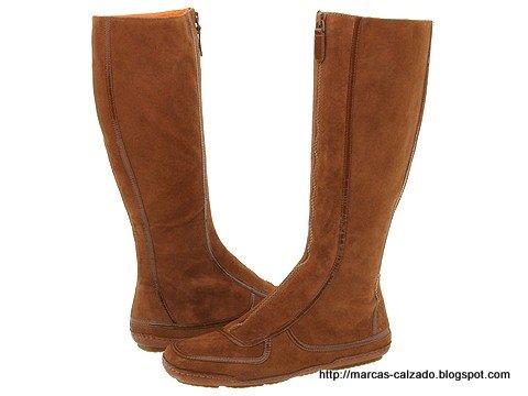Marcas calzado:calzado-775984