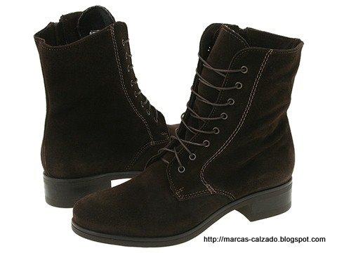 Marcas calzado:calzado-775985