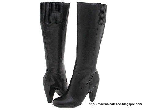 Marcas calzado:calzado-775996