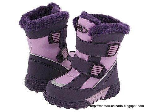 Marcas calzado:calzado-776006