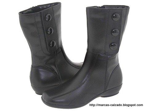 Marcas calzado:marcas-776009