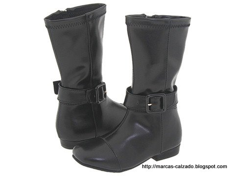Marcas calzado:calzado-776007
