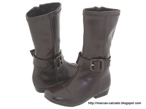 Marcas calzado:calzado-776012