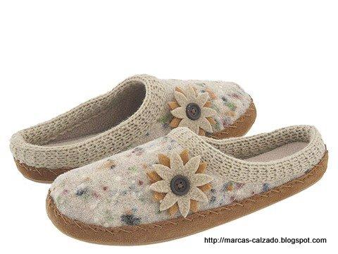Marcas calzado:marcas-776016