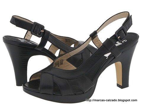 Marcas calzado:calzado-776017