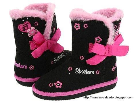 Marcas calzado:marcas-776030