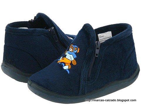 Marcas calzado:calzado-776036