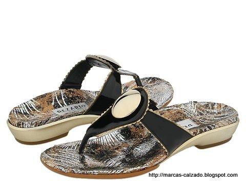 Marcas calzado:calzado-776054