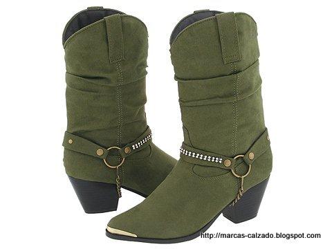 Marcas calzado:marcas-776071