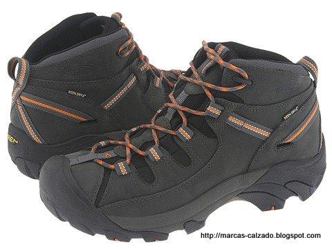 Marcas calzado:marcas-776258