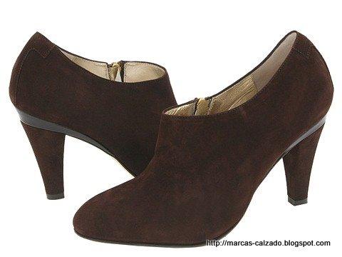 Marcas calzado:marcas-776261