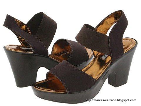 Marcas calzado:calzado-776277
