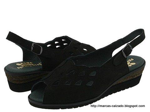 Marcas calzado:marcas-776284