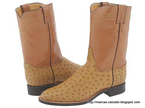 Marcas calzado:marcas-776116