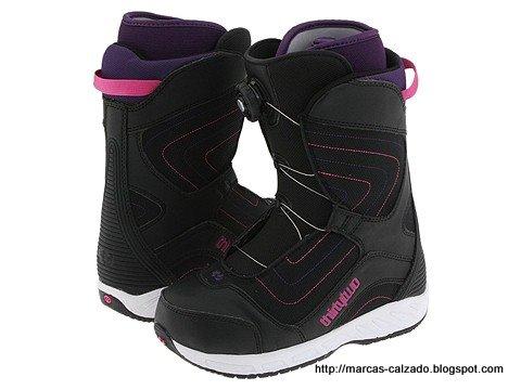 Marcas calzado:calzado-776121