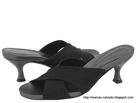 Marcas calzado:calzado-776122