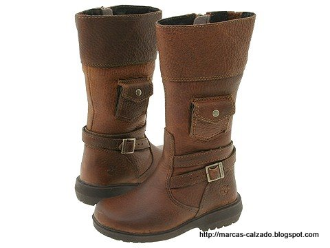 Marcas calzado:marcas-776128