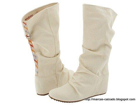 Marcas calzado:marcas-776138