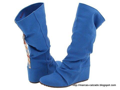 Marcas calzado:marcas-776144