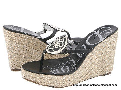 Marcas calzado:calzado-776162