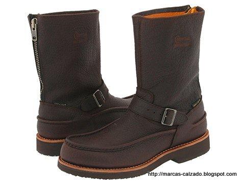 Marcas calzado:marcas-776166