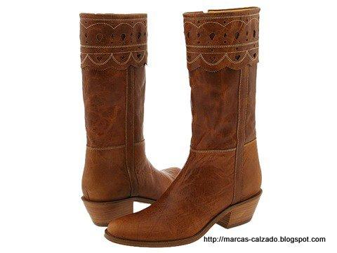 Marcas calzado:marcas-776168