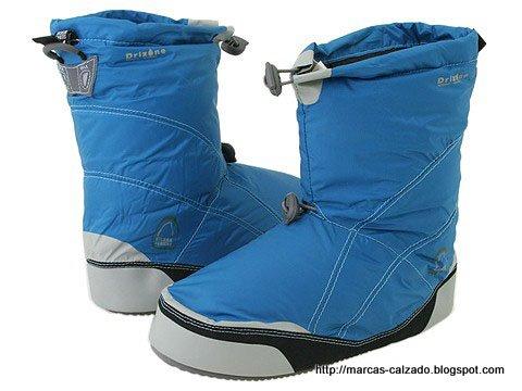 Marcas calzado:calzado-776171