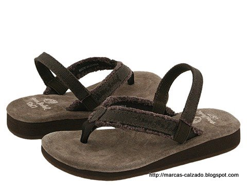 Marcas calzado:marcas-776179