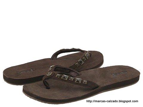 Marcas calzado:calzado-776184