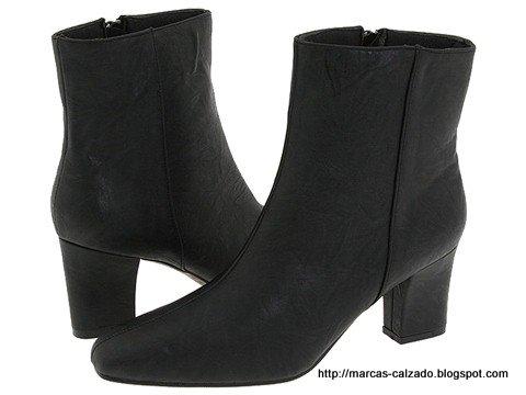 Marcas calzado:marcas-776187