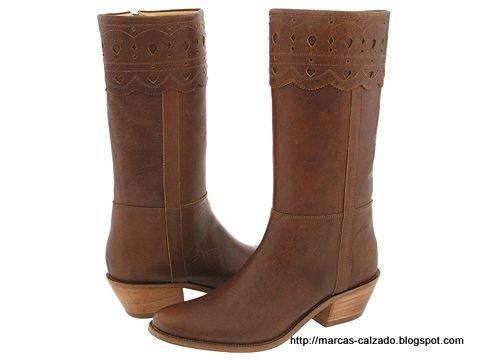 Marcas calzado:marcas-776195
