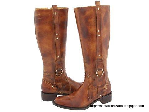 Marcas calzado:marcas-776196
