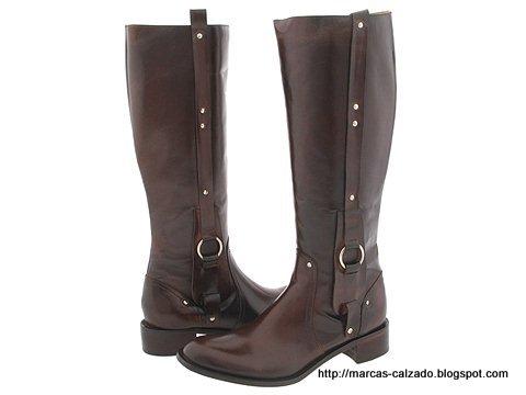 Marcas calzado:calzado-776197