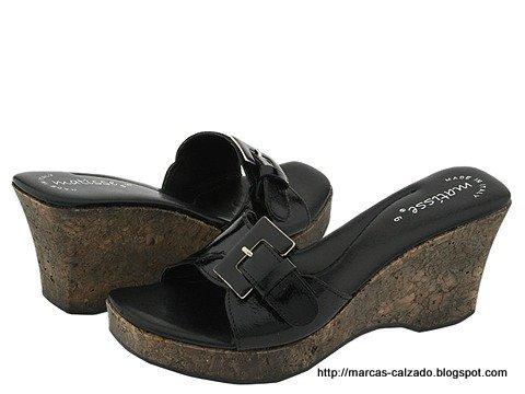 Marcas calzado:calzado-776214