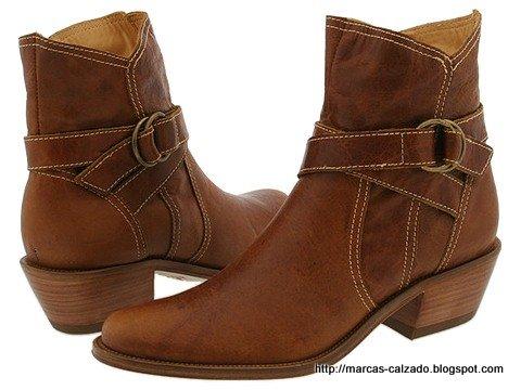 Marcas calzado:marcas-776220