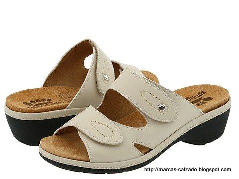 Marcas calzado:calzado-776234