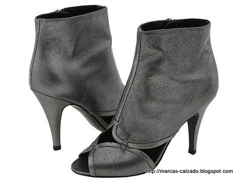 Marcas calzado:calzado-776237