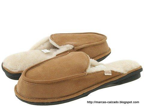 Marcas calzado:marcas-776242
