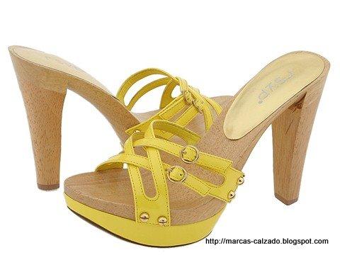 Marcas calzado:calzado-776442