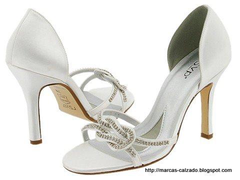 Marcas calzado:marcas-776449
