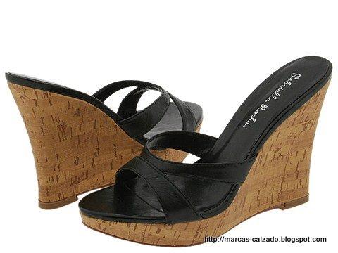 Marcas calzado:marcas-776452