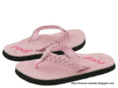 Marcas calzado:marcas-776455
